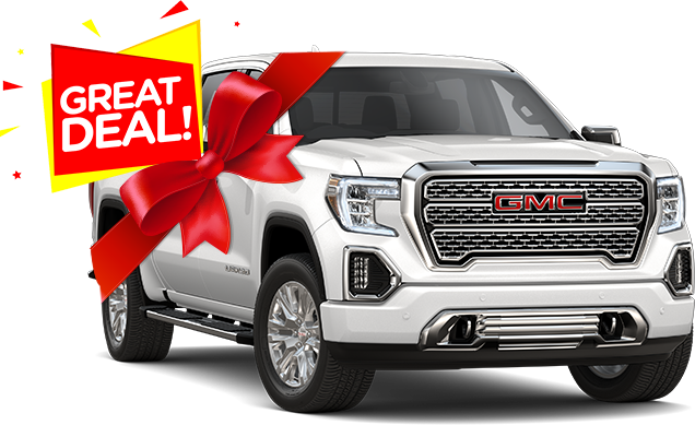 Gmc Dealership In Baton Rouge Royal Automotive Group